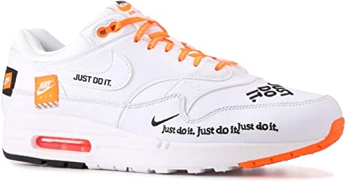 2nike air max 1 just do it