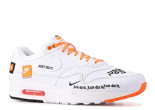 chaussures de séparation aebe4 0ab89 Nike Air Max 1 SE