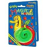Magic Wiggly Worm