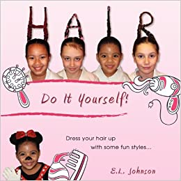 Hair: Do It Yourself!