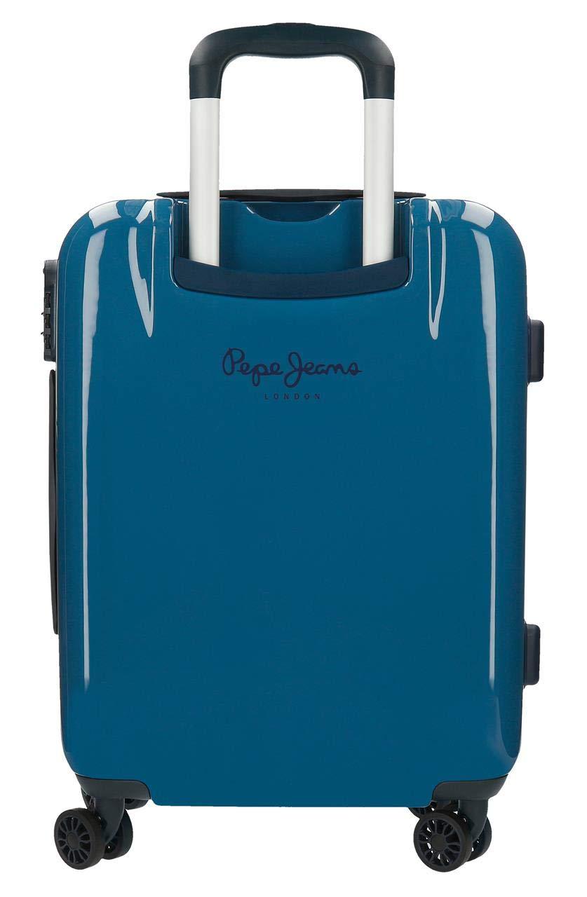 Pepe Amazon Jeans es Equipaje Luggage Oq7arwO