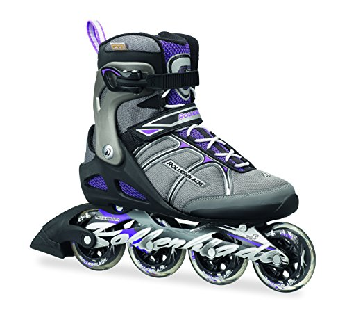 rollerblade-macroblade-84w-alu-2016-fitness-workout-skate-black-purple-us-size-9