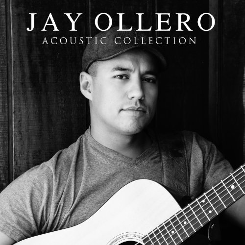 Acoustic Collection (Acoustic Collection)