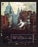 img - for The Broadview Anthology of British Literature Volume 5: The Victorian Era - Second Edition (Broadview Anthology of British Literature - Second Edition) book / textbook / text book