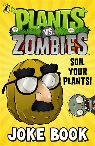 Oakley 3 0 pants vs zombies for Soil your pants