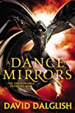 img - for A Dance of Mirrors (Shadowdance 3) book / textbook / text book