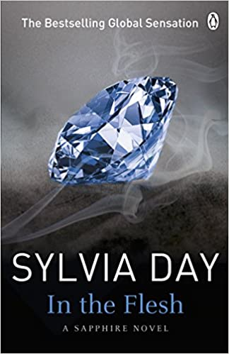 aftershock by sylvia day 4shared