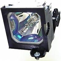 ET-LA785 Panasonic PT-L785 Projector Lamp