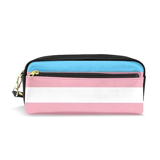 ALLDET-PU - Bolsa de cosméticos con Cierre para Viajes ...