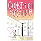 Construct A Couple (Serenity Holland Book 2)by Talli Roland