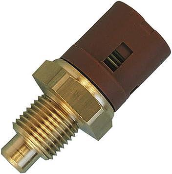 FAE 34450 Sensor Kühlmitteltemperatur