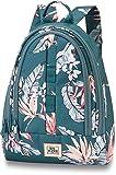 Dakine Women's Cosmo Backpack, Waimea, 6.5L