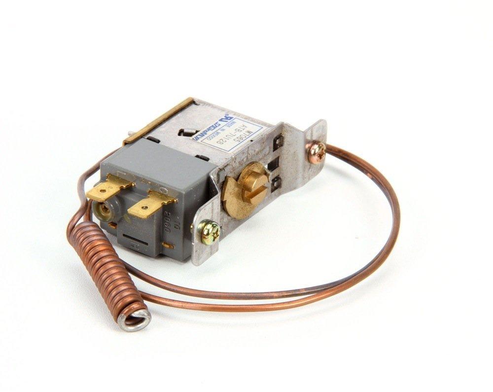 DELFIELD MCC2THCM000001 Mcc2Thc-M000-001 Freezer Temperature Control