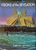 Visions of the Revelation, Michael Carroll, 0898658241