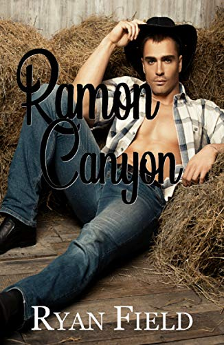 Ramon Canyon by [Field, Ryan]