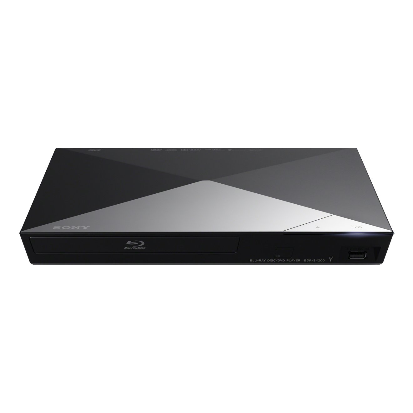 sony bdps4200 smart full hd 3d blu ray disc player amazon co uk rh amazon co uk sony blu-ray disc/dvd player bdp-s185 manual sony blu ray disc dvd player bdp s5200 manual