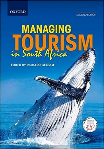 Read Managing tourism in South Africa PDF, azw (Kindle), ePub, doc, mobi