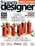 Web Designer - England фото