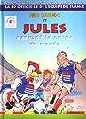 Léo Loden et Jules sauvent la Coupe du Monde par Arleston