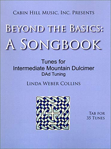 Linda Collins - Beyond The Basics: A Songbook