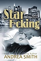 STAR F*CKING (EVERMORE SERIES BOOK 4)