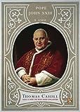 Pope John XXIII: A Life (Penguin Lives)