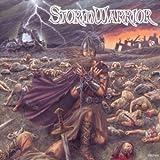 Stormwarrior