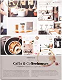 BRANDLife: Cafes and Coffee Shops