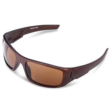 FYFY Gafas de Sol Polarizadas - Gafas de Sol Deportivas ...