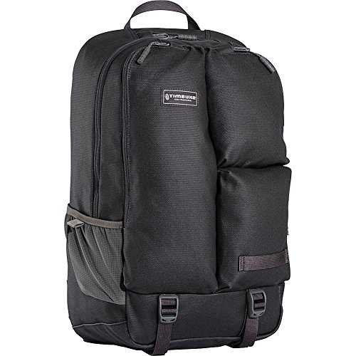 timbuk2-showdown-laptop-backpack-heirloom-black-one-size