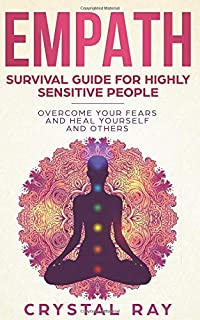 Self-Care for the Self-Aware: A Guide for Highly Sensitive