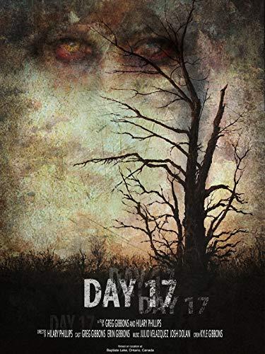 Day 17 on Amazon Prime Video UK