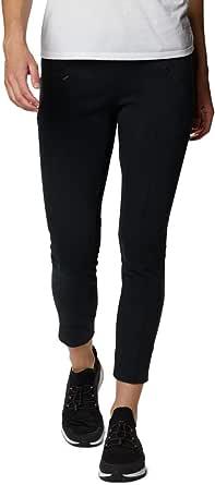 Columbia Women's Totagatic Range Pant