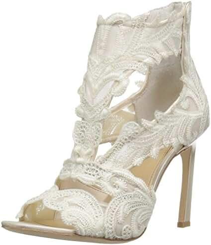 Imagine Vince Camuto Women's Im-Randal Dress Sandal