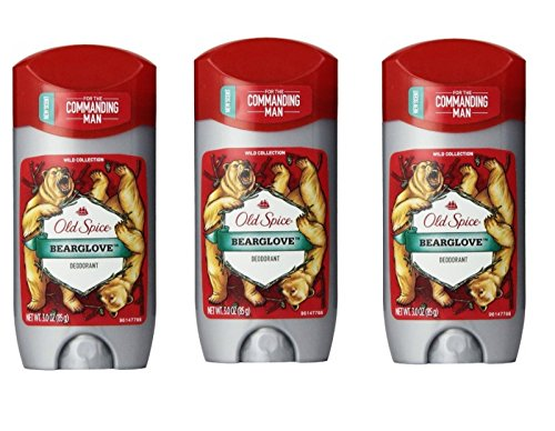 old-spice-wild-collection-mens-deodorant-bearglove-3-oz-pack-of-3
