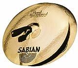 Sabian 12219 22-Inch HH New Symphonic French Cymbal