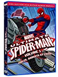 Ultimate Spider-Man - Volume 1 : Toiles, gadgets et lyc??e