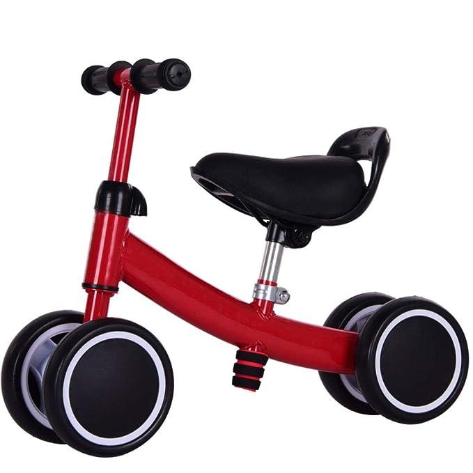 Bicicletas Baby Balance, Andador de Equilibrio Niño cumpleaños ...