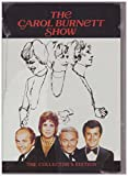 The Carol Burnett Show - The Collector's Edition Vol 13 (Episodes 1115 & 1017)