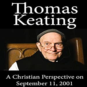 Christian Perspective on September 11, 2001 Audiobook