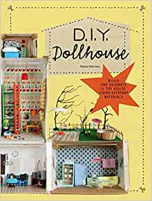 DIY a house in full color Valerie Damidot all tips and tricks of D /& CO decoration. Book decoration