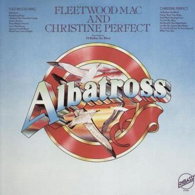 Fleetwood Mac - Jigsaw Puzzle Blues Lyrics - Zortam Music