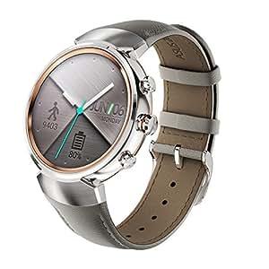 ASUS - reloj ZenWatch 3
