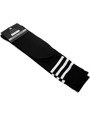 Calcetines de fútbol para hombre   Amazon.es