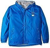 Dunbrooke Apparel NFL Legacy Nylon Hooded Jacket