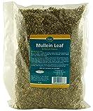 Mullein Leaf, 4 Oz