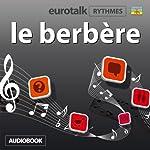 EuroTalk Rythme le berbère |  EuroTalk Ltd