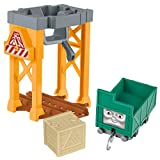 Fisher-Price Thomas The Train TrackMaster Accessory Pack Fall 2