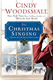 The Christmas Singing: A Romance from the Heart of Amish Country (Apple Ridge)