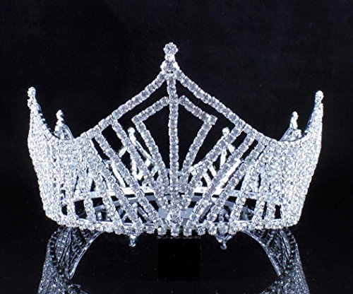 miss america tiara - 5
